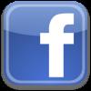 Facebook ODIdotBE