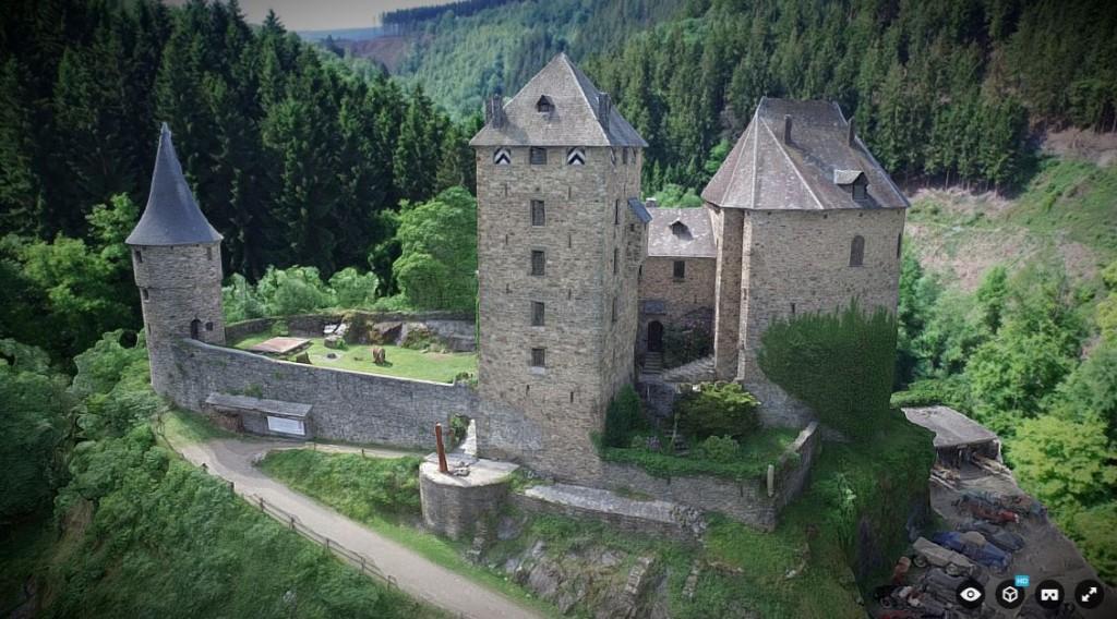 chateau_reinhardstein