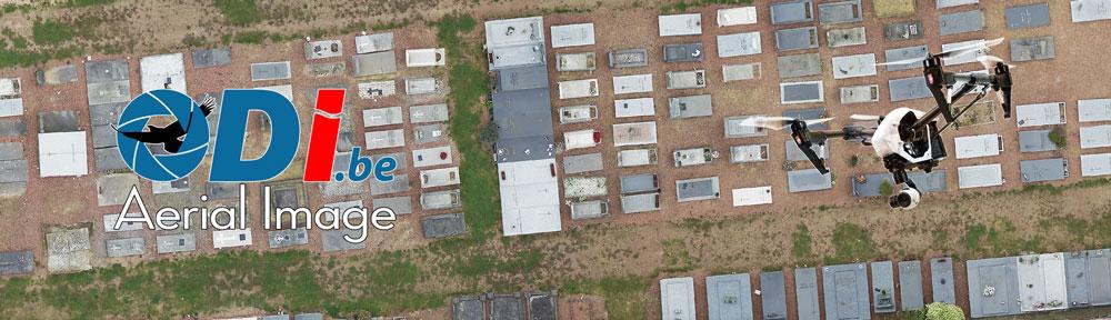 ODI Aerial Image